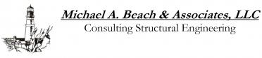 Michael A. Beach & Associates